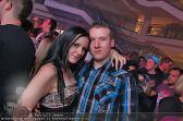Hardstyle City - Lugner City - Sa 14.01.2012 - 127