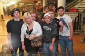 Hardstyle City - Lugner City - Sa 14.01.2012 - 136