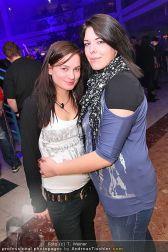 Hardstyle City - Lugner City - Sa 14.01.2012 - 137