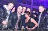 Hardstyle City - Lugner City - Sa 14.01.2012 - 142