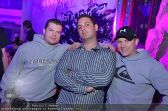 Hardstyle City - Lugner City - Sa 14.01.2012 - 144