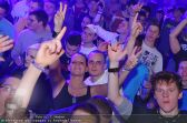 Hardstyle City - Lugner City - Sa 14.01.2012 - 145
