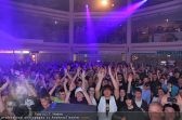 Hardstyle City - Lugner City - Sa 14.01.2012 - 146
