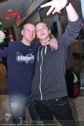 Hardstyle City - Lugner City - Sa 14.01.2012 - 148