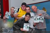 Hardstyle City - Lugner City - Sa 14.01.2012 - 151