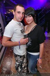 Hardstyle City - Lugner City - Sa 14.01.2012 - 152