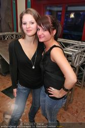 Hardstyle City - Lugner City - Sa 14.01.2012 - 153