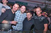 Hardstyle City - Lugner City - Sa 14.01.2012 - 157