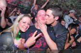 Hardstyle City - Lugner City - Sa 14.01.2012 - 158