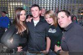 Hardstyle City - Lugner City - Sa 14.01.2012 - 161