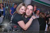 Hardstyle City - Lugner City - Sa 14.01.2012 - 163