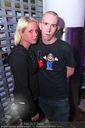 Hardstyle City - Lugner City - Sa 14.01.2012 - 164
