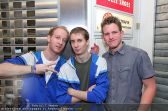 Hardstyle City - Lugner City - Sa 14.01.2012 - 166