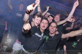 Hardstyle City - Lugner City - Sa 14.01.2012 - 170