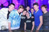 Hardstyle City - Lugner City - Sa 14.01.2012 - 172