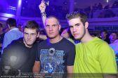 Hardstyle City - Lugner City - Sa 14.01.2012 - 175