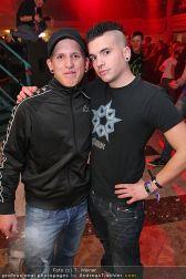 Hardstyle City - Lugner City - Sa 14.01.2012 - 179