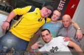 Hardstyle City - Lugner City - Sa 14.01.2012 - 23