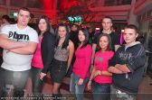 Hardstyle City - Lugner City - Sa 14.01.2012 - 4