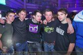 Hardstyle City - Lugner City - Sa 14.01.2012 - 43