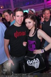 Hardstyle City - Lugner City - Sa 14.01.2012 - 45