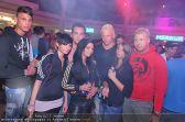 Hardstyle City - Lugner City - Sa 14.01.2012 - 49