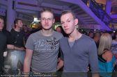 Hardstyle City - Lugner City - Sa 14.01.2012 - 51