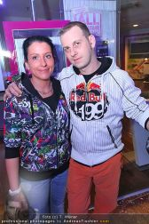 Hardstyle City - Lugner City - Sa 14.01.2012 - 54