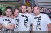 Hardstyle City - Lugner City - Sa 14.01.2012 - 55