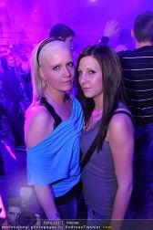 Hardstyle City - Lugner City - Sa 14.01.2012 - 57