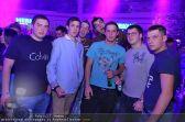 Hardstyle City - Lugner City - Sa 14.01.2012 - 58