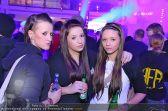 Hardstyle City - Lugner City - Sa 14.01.2012 - 6
