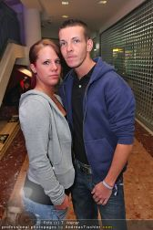Hardstyle City - Lugner City - Sa 14.01.2012 - 60