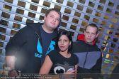 Hardstyle City - Lugner City - Sa 14.01.2012 - 62