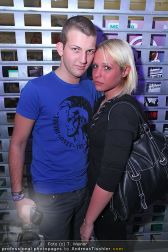 Hardstyle City - Lugner City - Sa 14.01.2012 - 63