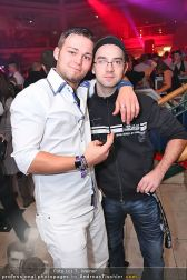 Hardstyle City - Lugner City - Sa 14.01.2012 - 74