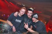 Hardstyle City - Lugner City - Sa 14.01.2012 - 75