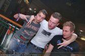 Hardstyle City - Lugner City - Sa 14.01.2012 - 76