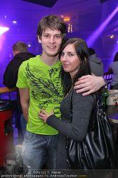 Hardstyle City - Lugner City - Sa 14.01.2012 - 77