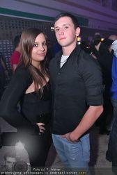 Hardstyle City - Lugner City - Sa 14.01.2012 - 83