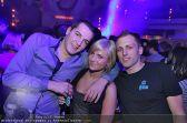 Hardstyle City - Lugner City - Sa 14.01.2012 - 89