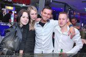 Hardstyle City - Lugner City - Sa 14.01.2012 - 9