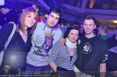 Hardstyle City - Lugner City - Sa 14.01.2012 - 90