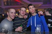 Hardstyle City - Lugner City - Sa 14.01.2012 - 92