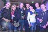 Hardstyle City - Lugner City - Sa 14.01.2012 - 95