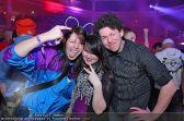 Hardstyle City - Lugner City - Sa 14.01.2012 - 97