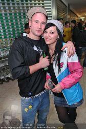 Hardstyle City - Lugner City - Sa 14.01.2012 - 98
