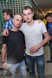 Hardstyle City - Lugner City - Sa 14.01.2012 - 99