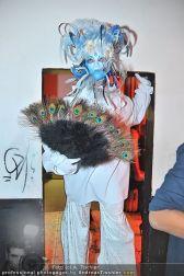 Technoball - Pratersauna - Sa 14.01.2012 - 34