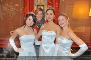 1. Opernball PK - Casinos Austria - Di 17.01.2012 - 1